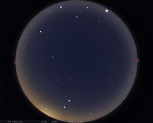 stellarium-014