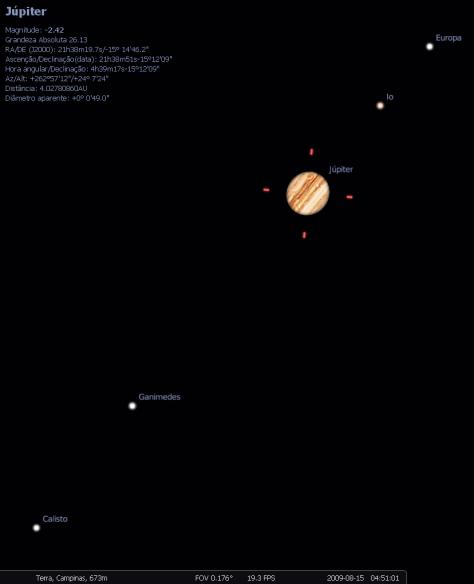 stellarium-025
